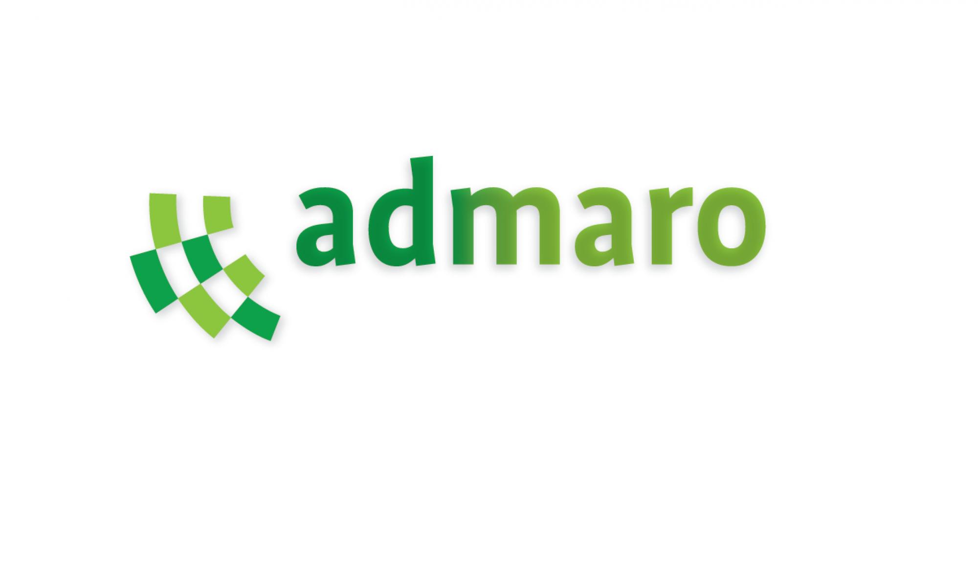 administratiekantoor Admaro